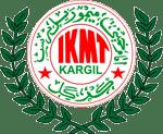 Logo IKMT